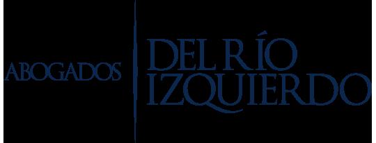 Logo Del Río Izquierdo